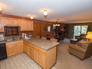 Beaver Village Condominiums #2023 - Winter Park vacation rentals