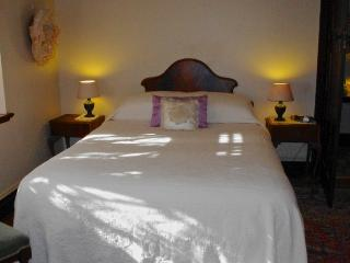 Romantic 1 bedroom B&B in Wodonga - Wodonga vacation rentals