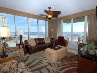Colonnades 401 - Gulf Shores vacation rentals