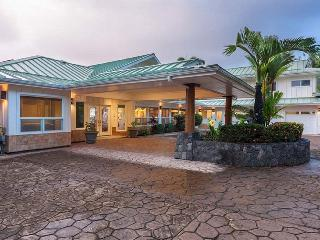 Comfortable House with Internet Access and Washing Machine - Waikoloa vacation rentals