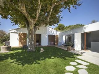 Holiday rental Villas Aix En Provence (Bouches-du-Rhône), 220 m², 3 900 € - Aix-en-Provence vacation rentals