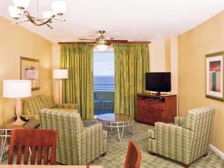 Ocean Walk Resort 2BR DELUXE Wyndham - Daytona Beach vacation rentals