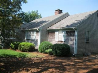 120 Riverside Drive West Harwich Cape Cod - Breezy Knoll - West Harwich vacation rentals