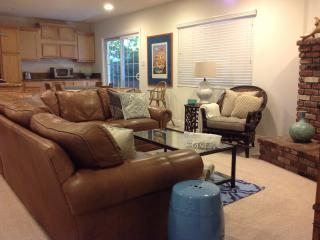 Designer Styled House Near Disneyland - Anaheim vacation rentals