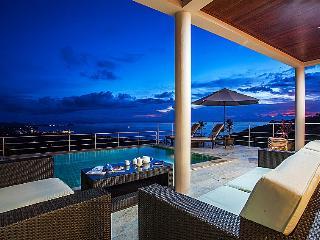 Baan Phu Kaew A2 – 3 Beds - Ban Bang Makham vacation rentals