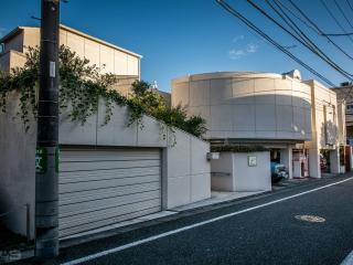 UNIQUE HOUSE! 15 mins. to SHIBUYA! - Setagaya vacation rentals