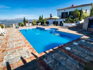 Lovely 5 bedroom Villa in Los Romanes - Los Romanes vacation rentals