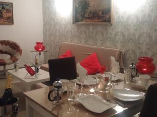 Nicosia Town Center Suites - Nicosia vacation rentals
