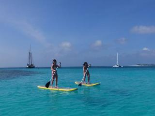 Private Day Sail, Snorkeling & Week Long Charters - Charlotte Amalie vacation rentals