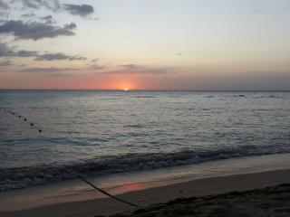 Sunset 5 - Negril vacation rentals
