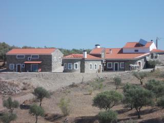 Zen Villa, Idanha-a-Nova, Portugal - Idanha-a-Nova vacation rentals