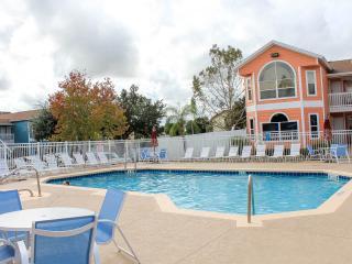 Island Club Resort - Vacation Rental - 4BR, 3BA - Kissimmee vacation rentals