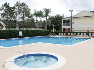 Grand Palms Resort - Vacation Rental - 3BR, 2BA - Kissimmee vacation rentals