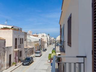 Seaseide House San Vito - San Vito lo Capo vacation rentals