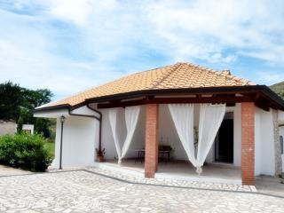 la Maison de Sophie - Gaeta vacation rentals