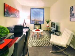ABC Accommodation - Melbourne Business District - Melbourne vacation rentals