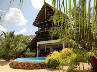 Milele Villas Zanzibar - Villa Lisa - Nungwi vacation rentals