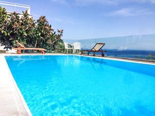 VILLA STELLA B - Nerano vacation rentals