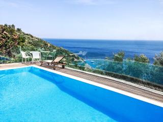 Nice Villa with Internet Access and Dishwasher - Nerano vacation rentals
