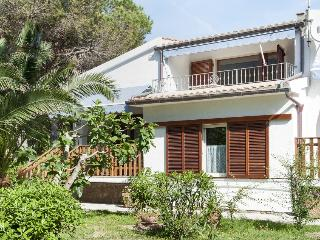 Fisarmonica (70 sqm, 6 people) - Lacona vacation rentals
