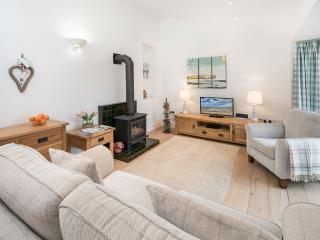 Dune Cottage, Embleton - Embleton vacation rentals