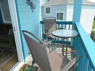 The Crayon Box 127233 - Carolina Beach vacation rentals