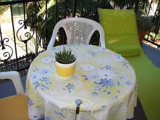 Apartments KIVI Novigrad - THE SUN Apartment - Novigrad vacation rentals