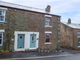 MINT COTTAGE, woodburning stove, WiFi, walks in the area, in Middleton-in-Teesdale, Ref 905967 - Middleton in Teesdale vacation rentals