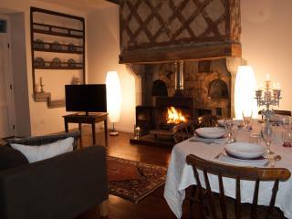 Enso de Noel, foothills of Pyrenees - Nestier vacation rentals