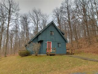 189 Valley View Road - West Dover vacation rentals