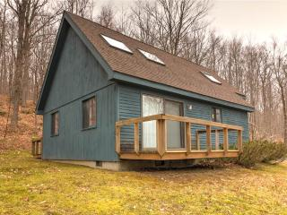 Cozy 3 bedroom House in West Dover with Deck - West Dover vacation rentals