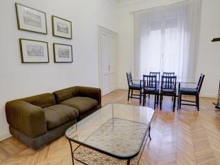 Bookwedo Elegant Castel Sant'Angelo - Rome vacation rentals