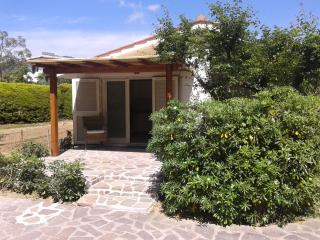 Violaciocca (35 sqm, 4 people) - Lacona vacation rentals