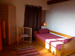 Nice Guest house with Internet Access and Wireless Internet - Saint-Auban vacation rentals