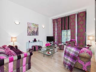 Vacation Rental in Glasgow
