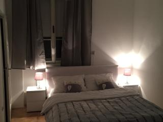Apartment - Zagreb vacation rentals