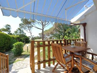 Solana (22 sqm, 2 adults + 1 child) - Lacona vacation rentals