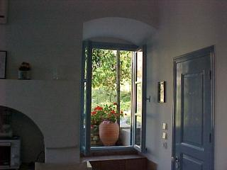 1 bedroom Apartment with Housekeeping Included in Gialos - Gialos vacation rentals