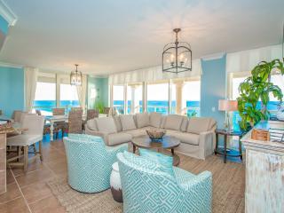 "Beach Club #1101- ""Heron's Hideaway"" - Pensacola Beach vacation rentals"
