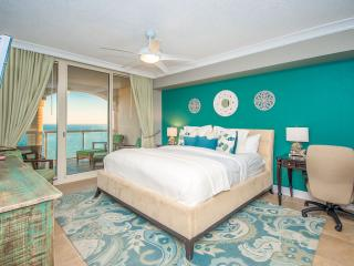 "Beach Club #1005- ""Aqua Oasis"" - Pensacola Beach vacation rentals"