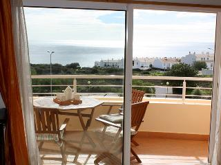 Vilas das Acacias Apartment D,  in Praia da Luz. - Luz vacation rentals