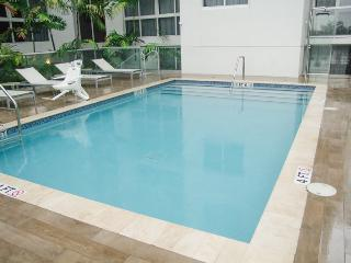 Bright Apartment With Great View (HT222) - Miami vacation rentals