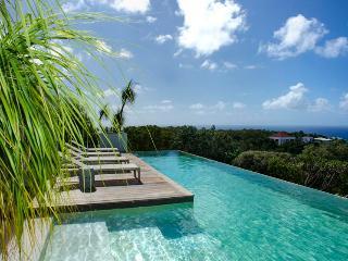Comfortable 3 bedroom Gouverneur Villa with Internet Access - Gouverneur vacation rentals