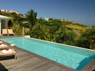 3 bedroom Villa with Internet Access in Grand Cul-de-Sac - Grand Cul-de-Sac vacation rentals