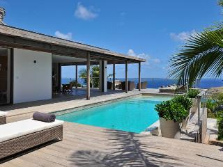 Perfect Villa with Internet Access and Television - Vitet vacation rentals