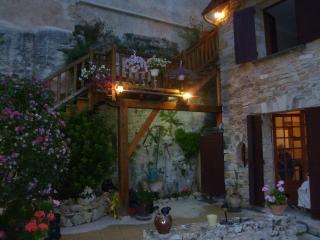 Nice 1 bedroom House in Beynac-et-Cazenac - Beynac-et-Cazenac vacation rentals