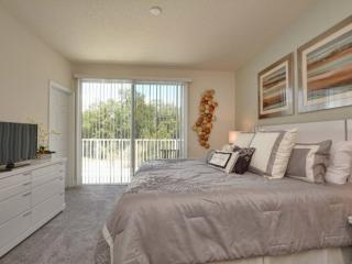 Convenient House with Internet Access and A/C - Clermont vacation rentals