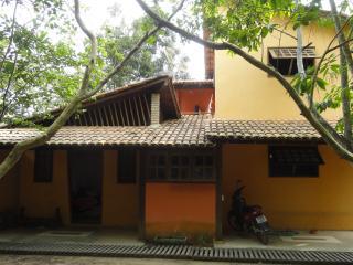 Aluguel de casa no litoral, somente para temporada - Arraial d'Ajuda vacation rentals