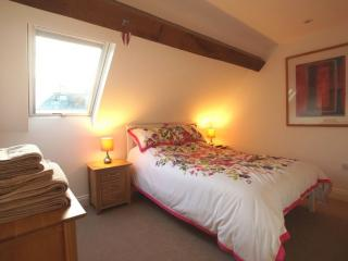 Romantic 1 bedroom Cottage in Penrith - Penrith vacation rentals