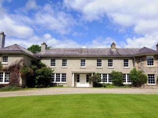 Comfortable Manor house with Internet Access and Satellite Or Cable TV - Tomatin vacation rentals